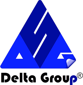 Delta Service Group